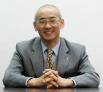 代表取締役 川相 政幸